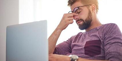 13-pasos-para-tratar-la-vista-cansada-600x300