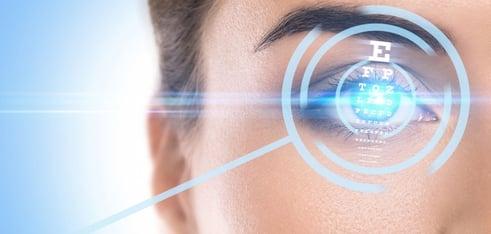 Cuanto-cuesta-una-cirugia-laser-de-ojos-en-Mexico-v002-compressor