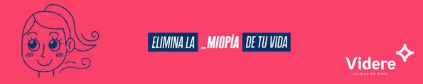 _CAMPAÑA-PADECIMIENTOS-ADS-VIDERE-MIOPIA-1000px-200px