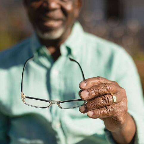 bigstock-mid-section-of-senior-african-284815174_1_621x621