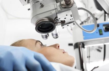 cirugia-laser