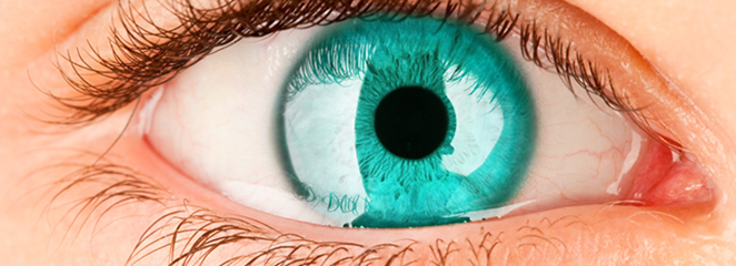 foto-oftalmologia-ef6723ae
