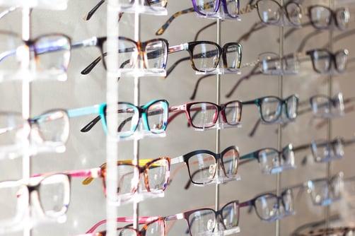 gafas-de-farmacia