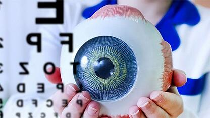 lentesplus-vision-pandemia