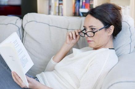 presbyopia-678x450